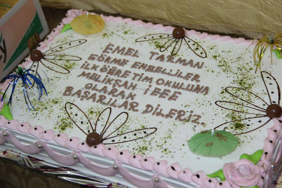 Melikşah IEEE Emel Tarman
