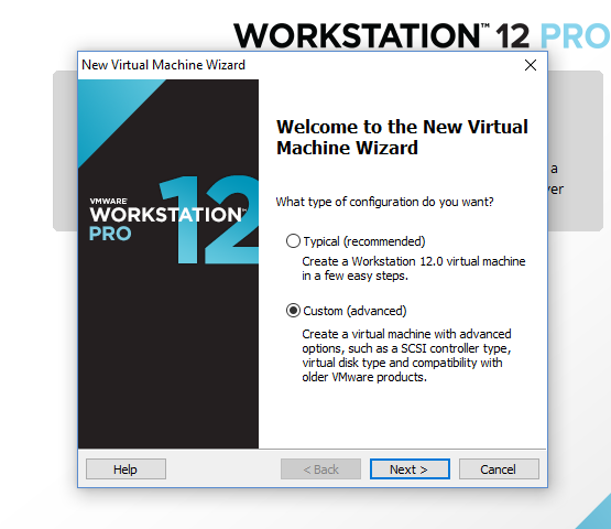 vmware workstation 8 windows 7 32 bit